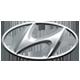 Techos Elevables Hyundai