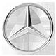 Techos Mercedes