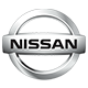 Techo Elevable Nissan