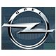 Techo Elevable Opel