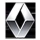 Techos Renault