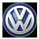 Techos Volkswagen