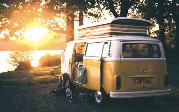 campervan-new-zealand1-680×425