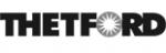 thetford-logo