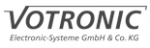 votronic-logo