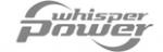 whisper-logo